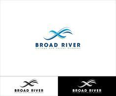 Logo Design for Paul Boykin by Radu Borzea Logo Design, Logos, Image, Logo Designing, Logo