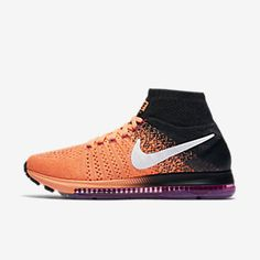 e6896b2bdbe Like new Nike air zoom Pegasus all out flyknit This shoes are 5.5 but it  will fit size 6 too.My daughter used this tennis ones