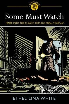 https://www.waterstones.com/book/some-must-watch/ethel-lina-white/9781848584549