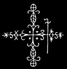 voodoo rituals - Google Search