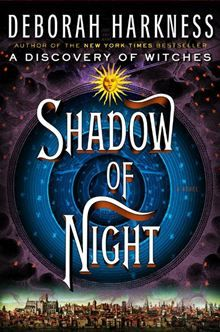 """Together we lifted our feet and stepped into the unknown""""—the thrilling sequel to the New York Times bestseller A Discovery of WitchesDeborah Harkness exploded onto the…  read more at Kobo."""