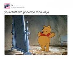 Y yo!! #memes #chistes #chistesmalos #imagenesgraciosas #humor http://www.megamemeces.com/memeces/imagenes-de-humor-vs-videos-divertidos