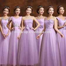 Resultado de imagen para vestidos para damas de honor de boda en playa