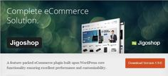 Top 10 eCommerce WordPress Plugins