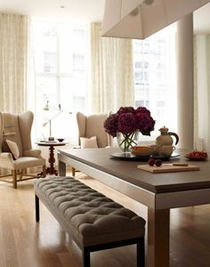 38 Best Dining Rooms Images Living Room Home Decor Kitchen Dining