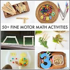 Résultats de recherche d'images pour «math activities»