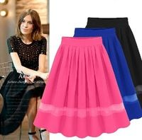 Aliexpress.com Women's Skirt Fashion. Online Fashion Store. Escrow, free shipping, promotions, worldwide. CTS Fashion Mall & Herrlich Style Mall.