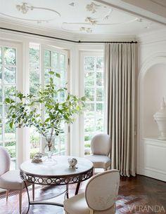 Interior Design by Thomas Pheasant. Luxury Interior Design, Interior And Exterior, Interior Door, Southampton, Cottage Design, House Design, Loft Design, Design Room, Design Design