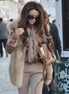 Genteel Luxury Axami Dorado Garter Belt Plus Size European Lingerie Usa Good Taste Garter Belts