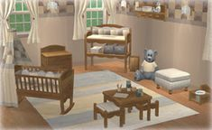 Country For The Sims 2: Sims Design Avenue