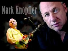 Mark Knopfler Privateering tour Barcelona 2013 - Full Show-But  it's was in Bucharest too. And i was it THERE!