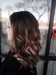 40 Tempting Hair Color Ideas for Women - Latest Fashion Trends