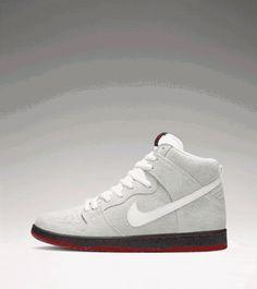http://SneakersCartel.com Black Sheep x Nike SB Dunk High'Wolf in Sheep's Clothing' -... #sneakers #shoes #kicks #jordan #lebron #nba #nike #adidas #reebok #airjordan #sneakerhead #fashion #sneakerscartel https://www.sneakerscartel.com/black-sheep-x-nike-sb-dunk-high-wolf-in-sheeps-clothing/