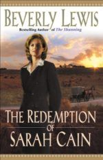 The Redemption of Sarah Cain 1.99