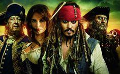 pirates-of-the-caribbean-stranger-tides-wallpaper.jpg (2560×1600)