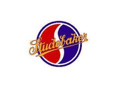 Image result for logo Studebaker