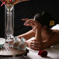 Body Massage Aroma Therapahy Spa