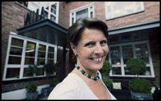 Anne Berner olikin toiminut vuodesta 2012 lähtien veroparatiisiyhtiön johtajana?Kun asia paljastuu, Berner verhoaa sen suomalaisen perheyritysten hyvinvoinn