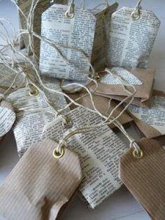 DIY scented tea bags from Be-House. - DIY scented tea bags from Be-House. DIY scented tea bags from Be-House. Mini Bebidas, Diy Paper, Paper Crafts, Tea Bag Art, Bag Packaging, Creative Gifts, Gift Bags, Treat Bags, Diy Gifts