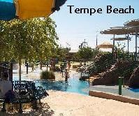 our favorite landmarks in the valley on pinterest tempe arizona hdr photography and bridges. Black Bedroom Furniture Sets. Home Design Ideas