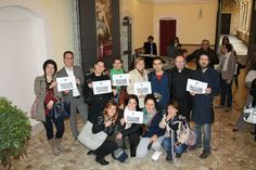 Invasione digitale Museo Diocesano Caltagirone  #InvasioniDigitali #InvasioneCompiuta