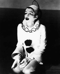 Judy Garland, 1963