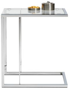 Tables basses design pour votre salon boconcept living room pinterest - Boconcept table basse ...