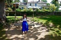 The Pig Hotel, New Forest