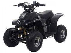 compre no link abaixo https://www.magazinevoce.com.br/magazinenovobrasil/p/super-quadriciclo-automatico-bk-atv504-a-gasolina-bull-motors/17903/ Super Quadriciclo Automático BK ATV504 a Gasolina - Bull Motors