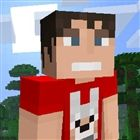 New Switch Minecraft Update