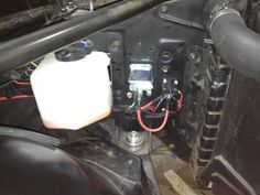2204721257b59be74441657ff75ec7ab the picture thanks 67 camaro headlight wiring harness schematic thanks for the