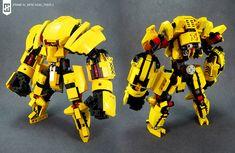 [Frame Hu_BETA] GIGAS_Phase 2 | Flickr - Photo Sharing!