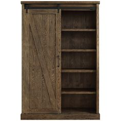 "Found it at Joss & Main - Octavia 72"" Standard Bookcase"