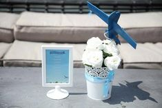 Airplane Themed Baby Shower Ideas - Baby Shower Ideas and Shops