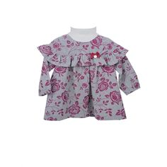 Floral Tops, Rompers, Dresses, Women, Fashion, Vestidos, Moda, Top Flowers, Fashion Styles