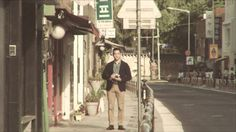 버벌진트(Verbal Jint) - [가을냄새(Feat. 에디킴) I Smell Autumn(Feat. Eddy Kim)] [Of...