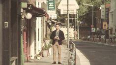 버벌진트(Verbal Jint) - [가을냄새(Feat. 에디킴) I Smell Autumn(Feat. Eddy Kim)] [Of...