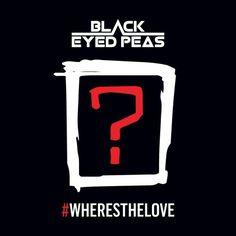 Les Black Eyed Peas sont de retour en musique avec Tori Kelly Nicole Scherzinger http://xfru.it/1EeXQ2