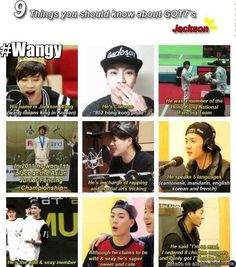 9 Things To Be Remembered <33 | allkpop Meme Center
