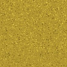 gold crushed stone wallpaper