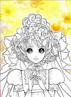 148 Best Kawaii Coloring Pages Images Copic Markers Cute Doodles