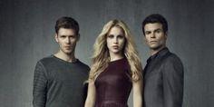 REPLAY TV - The Vampire Diaries saison 4 : Julie Plec parle du retour d'Elijah! - http://teleprogrammetv.com/the-vampire-diaries-saison-4-julie-plec-parle-du-retour-delijah/