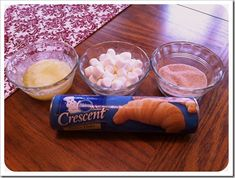 Teach your kids the Easter story making Resurrection rolls with them (4 simple ingredients, 1 important lesson)