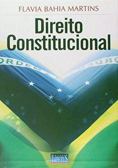 Direito Constitucional - Aprenda essa e outras dicas no Site Apostilas da Cris [http://apostilasdacris.com.br/direito-constitucional-3/]. Veja Também as Apostila Exclusivas para Concursos Públicos.