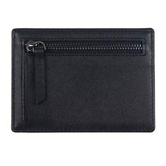 mens front pocket wallet