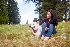 Bodhi_Sit! Stay Pet Photography-48