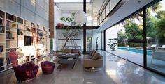 Contemporary-Bauhaus-on-the-Carmel-18