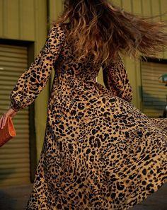 The Zimmermann 'Veneto Plunge Dress' is now available at Bernard Boutique! Plunge Dress, Fashion Online, Wrap Dress, Boutique, Fashion Design, Shopping, Clothes, Dresses, Outfits
