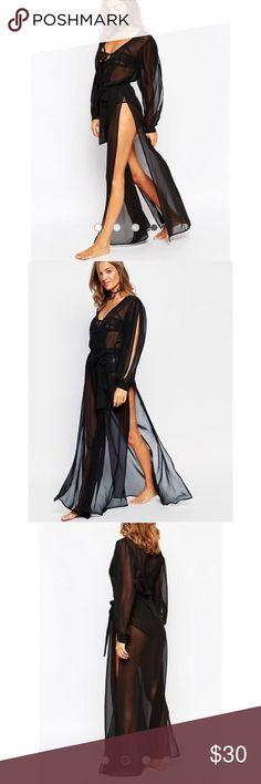 ba98638f8f68  poshmark  fashion  shopping  style  Dior  Other