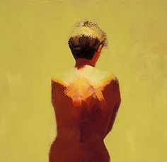 CATHERINE KEHOE : PORTRAIT/FIGURE